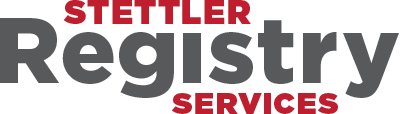 Stettler Registry Services